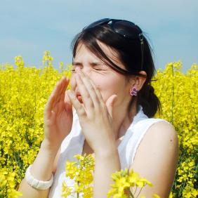 Les raisons de lapparition de la douleur à la région du cou