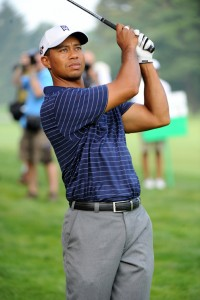 Tiger_Woods_-_AT&T_National_tournament_2009