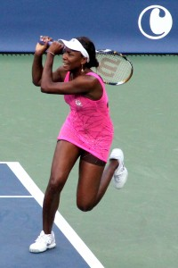 Venus_Williams_at_the_2010_US_Open_09