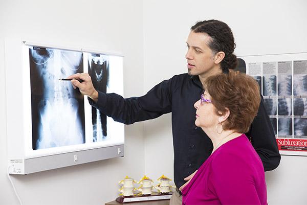 accueil_diagnostique-radiologique-sur-place_62