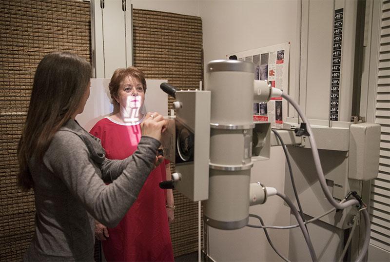 examen_etape_radiographie
