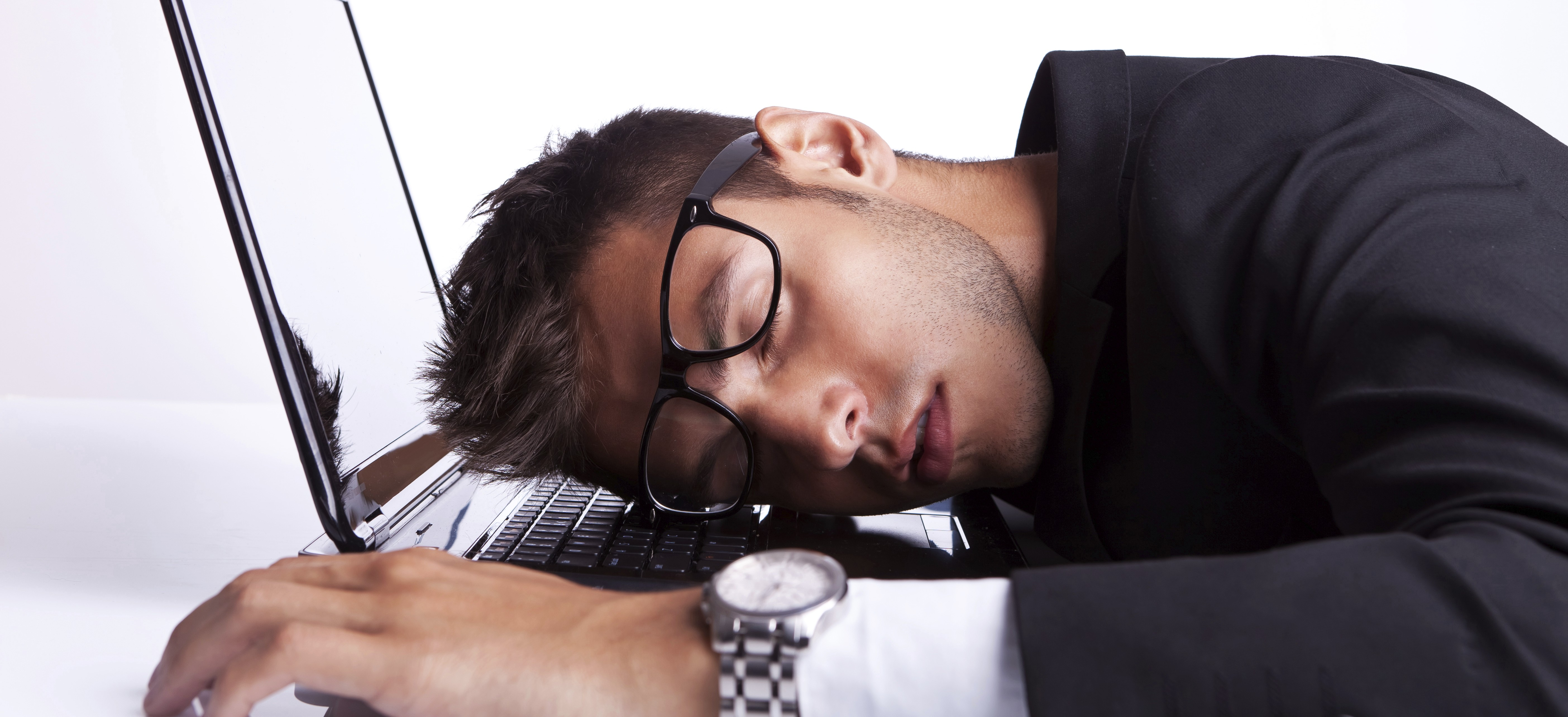 sommeil et chiropratique