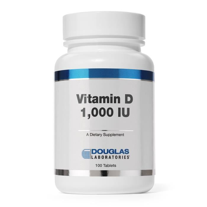 douglas-laboratories-vitamine-d-1000-iu-100-comp