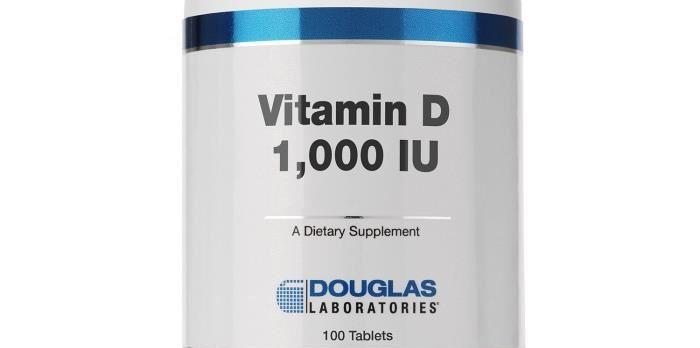 douglas-laboratories-vitamine-d-1000-iu-100-comp
