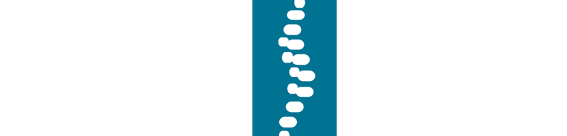 Logo membre ACQ