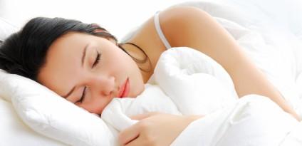 oreiller et chiropratique