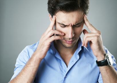 migraine et chiropratique