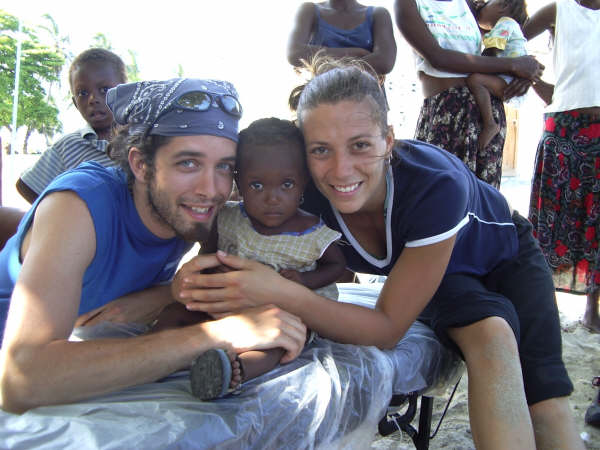 mission-haiti-2004