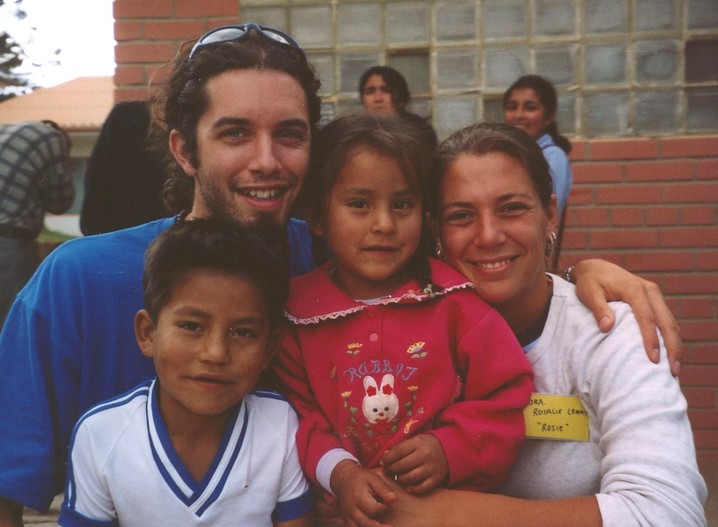 mission_bolivie_2003